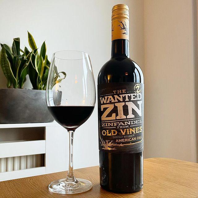 wijn/spijs rode wijn