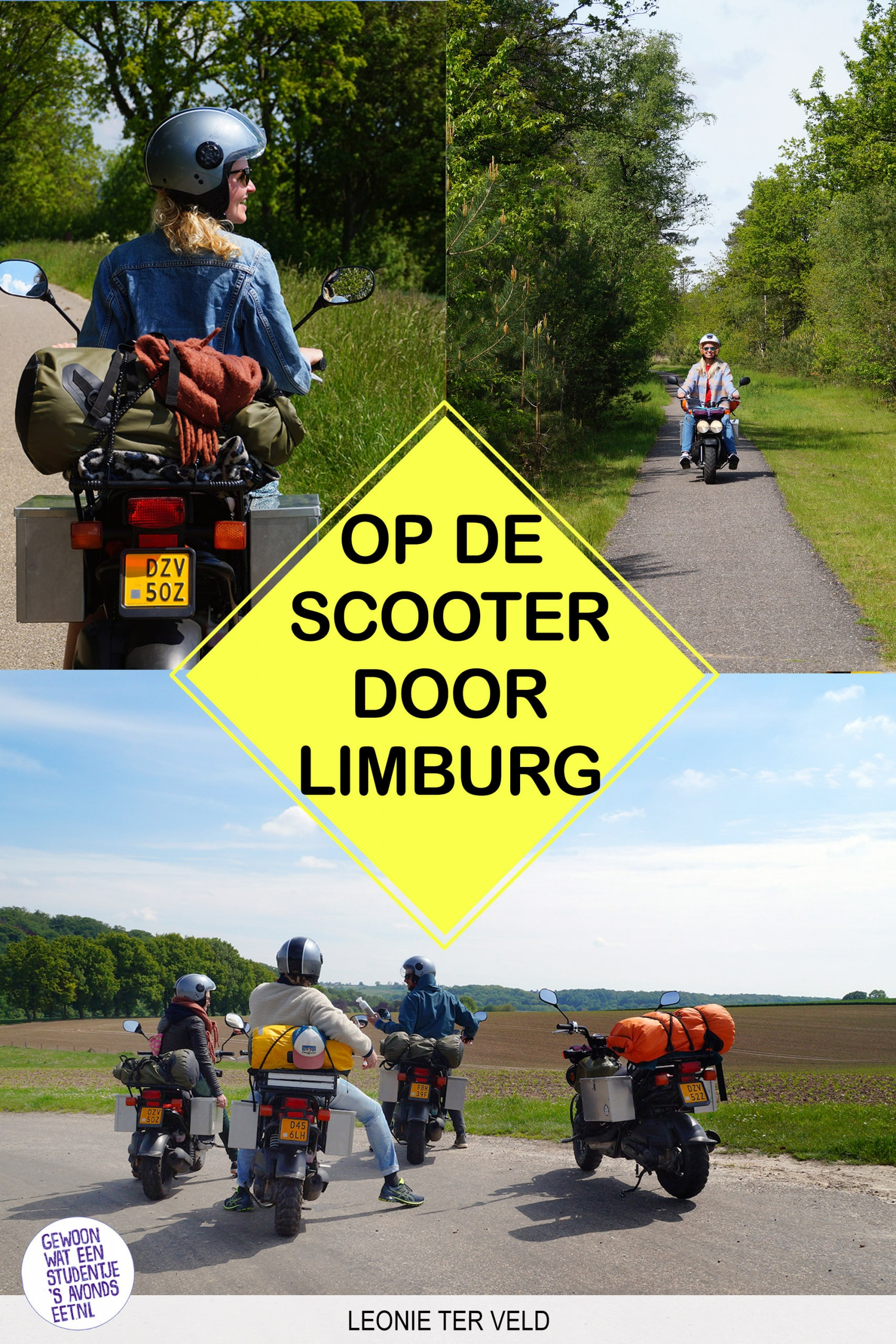scootertrip